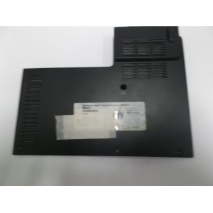 DELL XPS M1330 MEMORY COVER TAPA INFERIOR CN-0XK148-69400