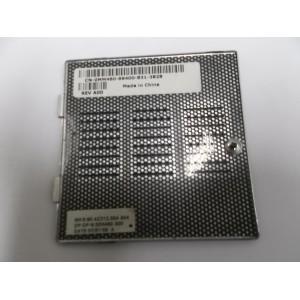 DELL XPS M1330 WIRELESS-WIFI COVER TAPA MODULO WIFI 60.4C312.004 A04