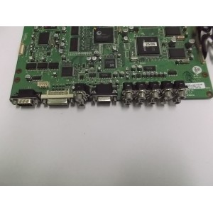 MAIN BOARD LG TV CPB 30200+CPB 30101