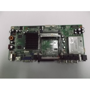 MAIN BOARD TV  T.MT5362.2A 9133