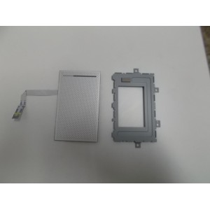 ASUS Z53S TOUCHPAD+FLEX+BRACKET TM61PDL6R500