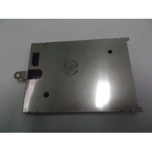 PACKARD BELL CADDY HDD/CARCASA DISCO DURO XX2677000008 R01