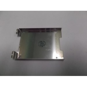 ASUS Z53J Z53E CADDY HDD/CARCASA DISCO DURO 13GNI11AM010-2