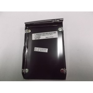 DELL LATITUDE D500 D600 CADDY HDD/CARCASA DISCO DURO CN-00R854-48645 36JM1HDWI04