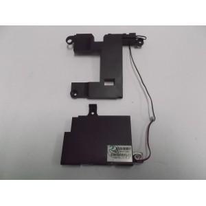 HP COMPAQ PRESARIO C500/C300 P/N:SPS:407785-001 SPEAKERS /ALTAVOCES