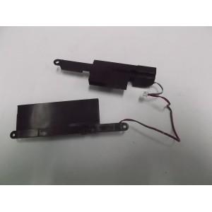 HP COMPAQ PRESARIO V4000 P/N:383466-001 ALTAVOCES/SPEAKERS