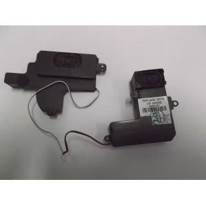 HP COMPAQ PRESARIO C50 P/N:486632-001 ALTAVOCES / SPEAKERS