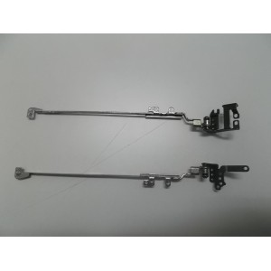ACER ASPIRE ONE HINGES / BISAGRAS KAV60 AM084000110 SZS-R /  KAV60 AM084000210 SZS-R