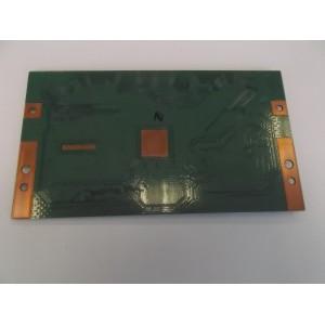 """SONY T-CON TV 32"""" FS_HBC2LV3.0 MOD.KDL-32P5600"""