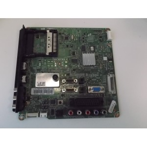 SAMSUNG MAINBOARD TV BN41-1536A