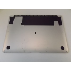 "MACBOOK AIR 13""A1369 BUTTON BASE COVER 604-1307-B ""ORIGINAL"""
