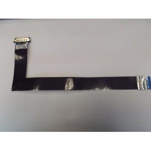 TV SAMSUNG LED FLEX CABLE T-CON LVDS BN96-26699T REV.00