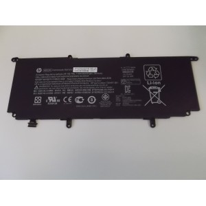 "HP SPLIT X2 13"" BATTERY-BATERIA P/N:725607-001"