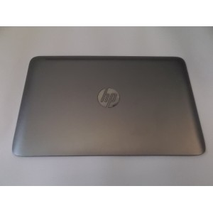 HP SPLIT X2 SCREEN BACK COVER EAW05001010