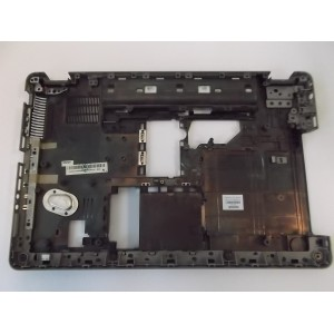 HP COMPAQ G62 610564-001 BASE COVER /CARCASA INFERIOR