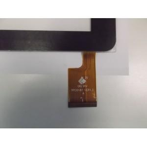 """PANTALLA TACTIL TABLET 10"""" TPC0187 VER.1.0"""