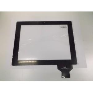 """PANTALLA TACTIL TABLET 10"""" DPT 300-L3312A-A00-V1.0"""