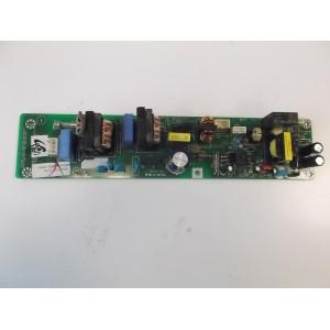 SAMSUNG TV LCD SUB POWER SUPPLY BN94-00444P