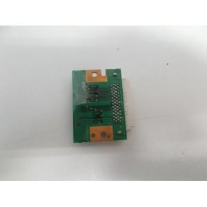 FUJITSU AMILO PRO V 2085 CD ROM BOARD 48.46106.031