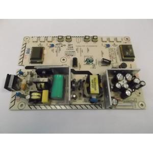 POWER SUPPLY TV TOSHIBA P/N:V71A00000700
