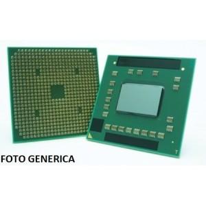 MICROPROCESADOR PORTÁTIL SL9B NINTEL CORE DÚO T2050