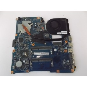 ACER ASPIRE V5-571 SERIES MAINBOARD I3 +FAN/HEATSINK 48.4TU05.021