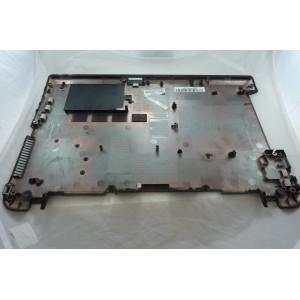 TOSHIBA SATELLITE L50-B CARCASA INFERIOR EABLI00301A43154IP ORIGINAL