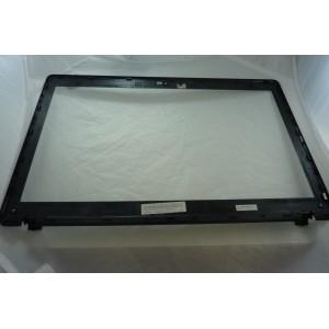 ASUS X552 COVER LCD /CARCASA MARCO PANTALLA BEZEL 13NB03VBAP0101 ORIGINAL