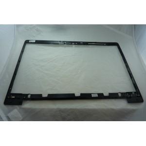 ASUS S400C LCD FRONT BEZEL 48XJ7LBJN00 ORIGINAL